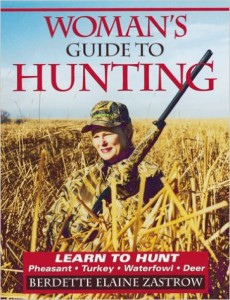 womansguidetohunting-230x300